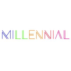 mill_logo1