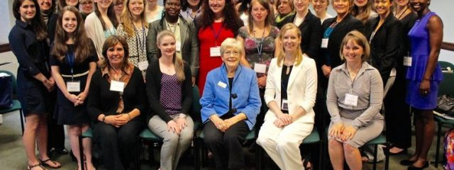 Maine New Leaders Program