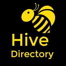 hive live
